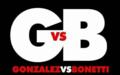 González vs Bonetti.png