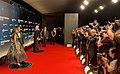 Google CEO Sundar Pichai and Supermodel Karlie Kloss.jpg