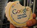 Google Cookie - Flickr - massless.jpg