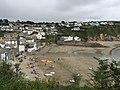 Gorran Haven, Saint Austell PL26, UK - panoramio.jpg