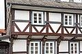 Goslar, Beekstraße 14 20170915-003.jpg