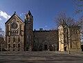 GoslarRatsgymnasium.jpg