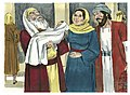 Gospel of Luke Chapter 2-10 (Bible Illustrations by Sweet Media).jpg