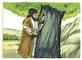 Gospel of Mark Chapter 1-1 (Bible Illustrations by Sweet Media).jpg