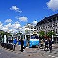 Gothenburg, Sweden (48084790032).jpg