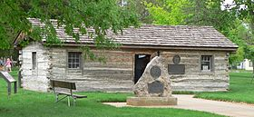 Gothenburg Pony Express Station from SW.JPG