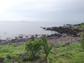 Gotoh abunze-lava-coast-20150418.png