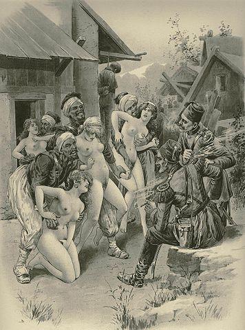 Balkangreuel