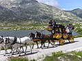 Gotthard Post.jpg