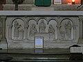 Gourgé église autel.JPG