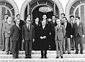 GouvernementTunisien1970.jpg
