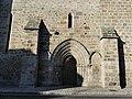 Gouzon église portail sud.jpg