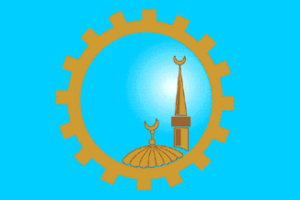Gharbia Governorate