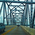 Governor Harry Nice Bridge over the Potomac - Route 301 - Virginia-Maryland border - panoramio (1).jpg