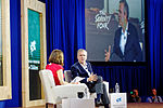 Governor of Florida Jeb Bush 1 at New Hampshire Education Summit The Seventy-Four August 19th, 2015 by Michael Vadon 05.jpg
