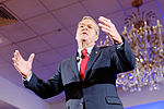 Governor of Florida Jeb Bush at NH FITN 2016 by Michael Vadon 20.jpg