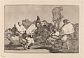 Goya - Disparate de Carnabal (Carnival Folly) 2.jpg