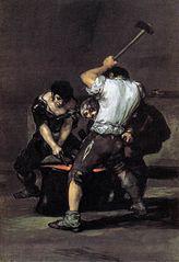 http://upload.wikimedia.org/wikipedia/commons/thumb/b/b0/Goya_Forge.jpg/164px-Goya_Forge.jpg