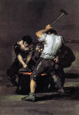 https://upload.wikimedia.org/wikipedia/commons/thumb/b/b0/Goya_Forge.jpg/256px-Goya_Forge.jpg