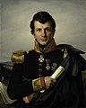 Graaf Johannes van den Bosch (1780-1844). Gouverneur-generaal van Nederlands-Indië, minister van koloniën Rijksmuseum SK-A-2166.jpeg