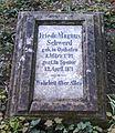 Grabplatte Schwerd Speyer.JPG