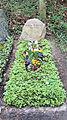 Grabstätte Trakehner Allee 1 (Westend) Vadim Glowna.jpg