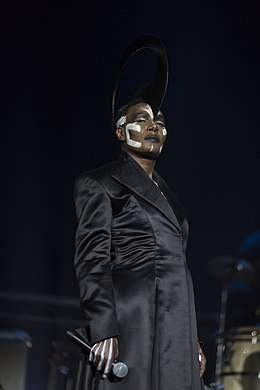 Grace Jones (June 1, 2015).jpg