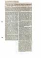 Graf gmuend muehlen 1983.pdf