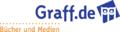 Graff-Logo.png