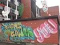 Graffiti in Dublin.jpg
