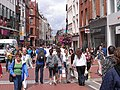 Grafton Street - geograph.org.uk - 1410307.jpg