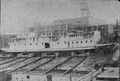 Grahamona under construction 1912.png