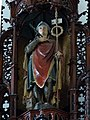 Gramasstetten Pfarrkirche - Herz-Jesu-Altar 1.jpg