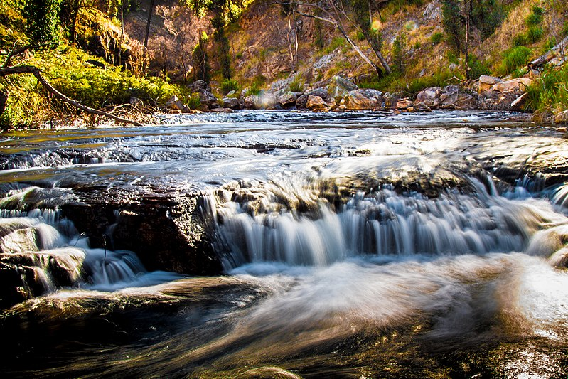 File:Grampians National Park (37111253944).jpg