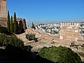 Granada (25475511814).jpg