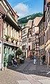Grand'Rue in Ribeauville (5).jpg