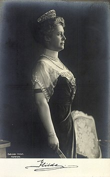 Grand Duchess Hilda of Baden.jpg