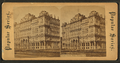 Grand Pacific Hotel, Chicago, Ill, from Robert N. Dennis collection of stereoscopic views.png