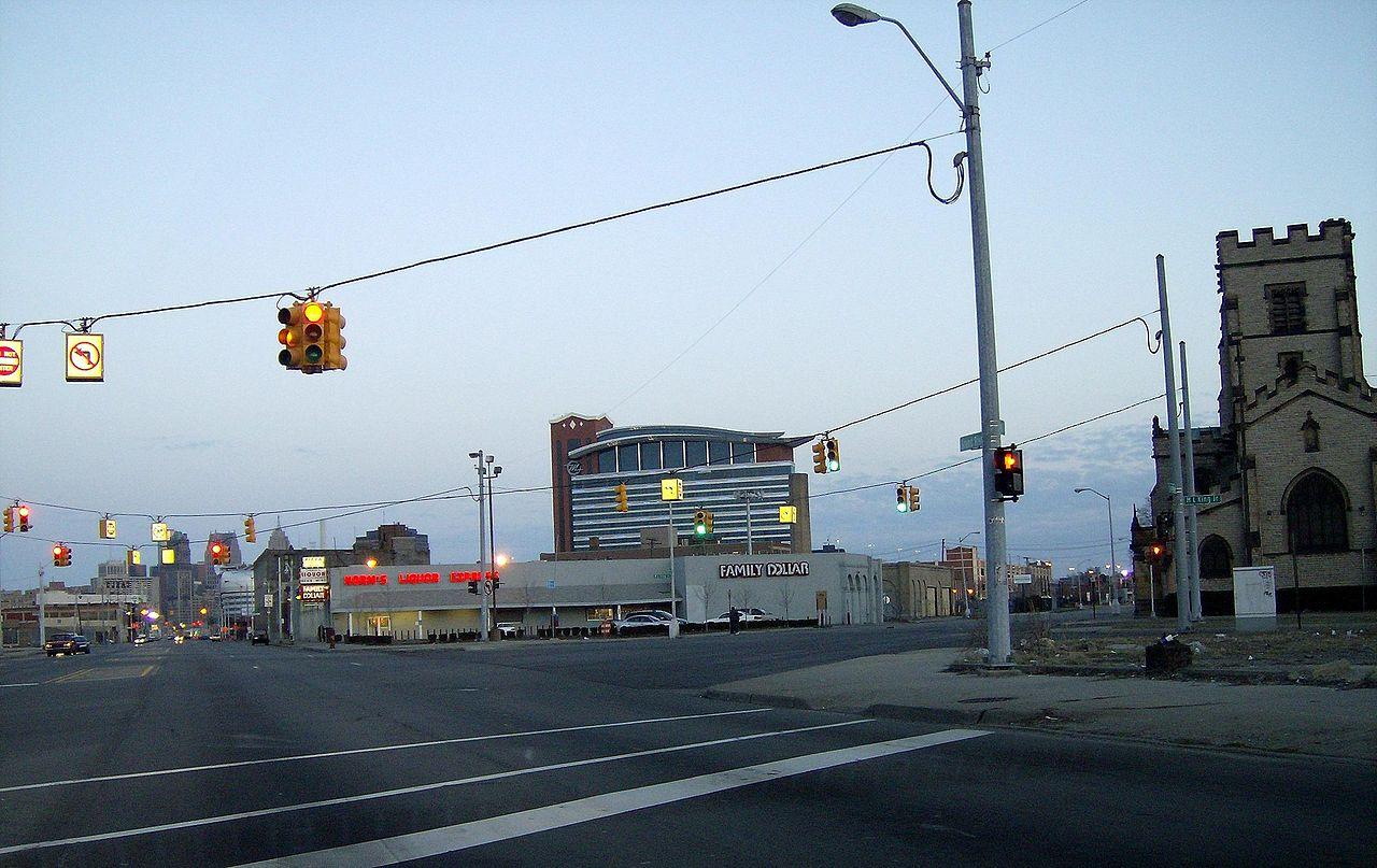 File Grand River Motor City Casino