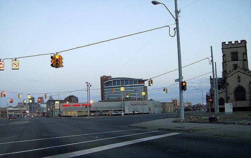 File Grand River Motor City Casino Wikipedia