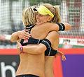 Grand Slam Moscow 2012, Set 1 - 024.jpg