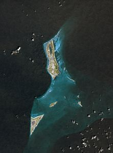 Grand Turk and Salt Cay Islands.jpg