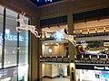 Grand arcade cambridge.jpg