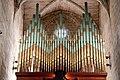Grandes Orgues, église Saint-Malo, Dinan.jpg