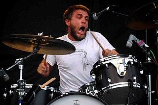 Grant Hutchison