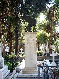 Grave Adolf Furtwängler.jpg