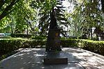 Grave of Aleksandr Golovachyov (1).jpg