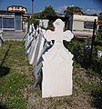 Grave stones.jpg