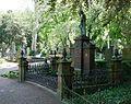 Grave wesendonck alter friedhof bonn 01 20080509.jpg
