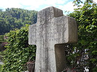 Gravesite Emmy & Magnus von Braun 2.jpg